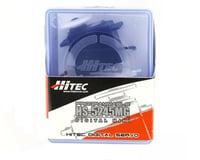 Image 3 for Hitec HS-5245MG Digital Metal Gear Mighty Mini Servo