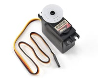Hitec HS-5585MH Coreless Metal Gear High Torque Digital Servo (High Voltage)