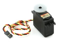 Hitec HS-5645MG Digital Hi Torque Metal Gear Servo | relatedproducts