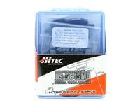 Image 3 for Hitec HS-5645MG Digital Hi Torque Metal Gear Servo