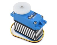 Hitec D840WP Waterproof High Speed Steel Gear Large Scale Servo (High Voltage)