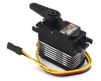 Hitec D940TW D-Series Ultra Torque Titanium Gear Digital Servo (High-Voltage)