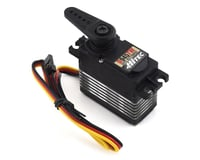 Hitec D945TW D-Series Ultra Torque Titanium Gear Digital Servo (High-Voltage)