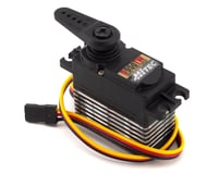 Hitec D950TW D-Series Ultra Torque Titanium Gear Digital Servo (High-Voltage)