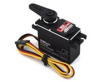 Hitec D951TW D-Series Ultra Torque Titanium Gear Digital Servo (High Voltage)