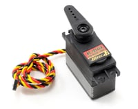 Hitec HS-7954SH Ultra-Torque Servo (High Voltage)