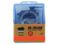 Image 3 for Hitec HS-7954SH Ultra-Torque Servo (High Voltage)