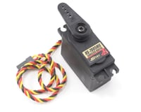 Hitec HS-7985MG Digital High-Torque Metal Gear Servo