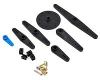 Image 2 for Hitec HS-M7990TH Mega Torque Magnetic Encoder Digital Servo (High Voltage)