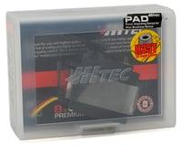 Image 4 for Hitec HSB-9475SH Multi-Purpose Brushless Steel Gear Digital Servo (High Voltage)