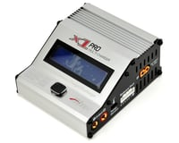 Hitec X1 Pro DC Multi-Charger (6S/16A/180W)