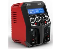Hitec RDX2 Mini AC Multi Charger (4S/5A/50W) | relatedproducts