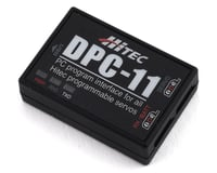 Hitec DPC-11 Universal Programming Interface HRC44429