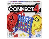 Hasbro Connect 4 Grid