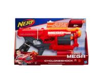 Hasbro *Bc* Nerf N-Strike Mega Cycloneshock (2)