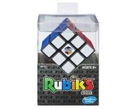 Hasbro *Bc* Eubiks Cube 3X3