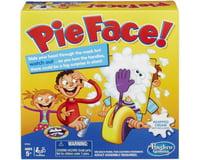 Hasbro Pie Face! Game 11/15