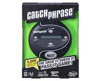 Hasbro *Bc* Electronic Catch Phrase Refresh