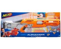 Hasbro *Bc* Nerf Accustrike Alphahawk