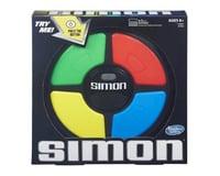 Hasbro *Bc* Classic Simon Game