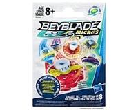 Hasbro *Bc* Beyblade Micros Tops