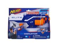 Hasbro *Bc* Nerf Elite Disruptor 1/17 (3)