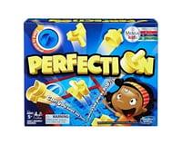 Hasbro *Bc* Perfection Game 8/17