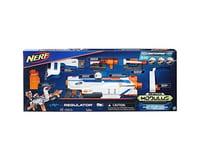 Hasbro *Bc* Nerf Modulus Regulator 8/17 (3)