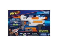 Hasbro *Bc* Nerf Modulus Mediator