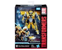 Hasbro *Bc* Transformers Mv6 Studio Deluxe
