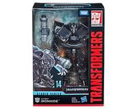 Hasbro *Bc* Transformers Mv6 Studio Voyager