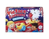 Hasbro *Bc* Pie Face Cannon 8/18