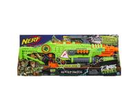 Hasbro NERF Revoltinator Zombie Strike Toy Blaster