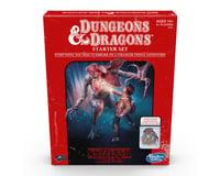 Hasbro Dungeons Dragons Stranger Things