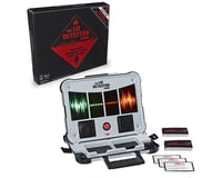 Hasbro The Lie Detector Game 8/19
