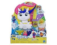 Hasbro Play-Doh Tootie The Unicorn Ice Cream Set