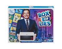 Hasbro Gaming The Tonight Show Starring Jimmy Fallon Box of Lies