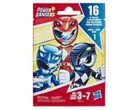 Hasbro Power Rangers Blind Bags