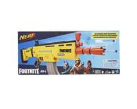 Hasbro Nerf Fortnight Ar L 1/19