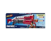 Hasbro Nerf Fortnite TS-1 Blaster