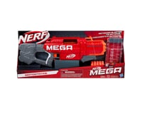 Hasbro Nerf Mega Motostryke