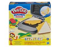 Hasbro Play-Doh Great Baking Book Set