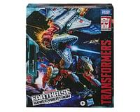 Hasbro Transformers Earthrise Commander