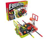 Hasbro Foosketball 12/20