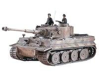 Hasegawa 31108 1/72 Pz.Kpfw VI Tiger Ausf.E