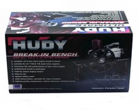 Image 2 for Hudy Engine Break-In Bench