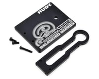 Image 1 for Hudy Universal Tire Balancing Station
