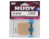 Image 2 for Hudy Ejector Pivot Pin For #106000