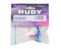Image 3 for Hudy Bearing Grease (Premium)
