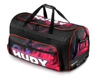 Hudy Travel Bag (Large)